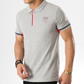 /achat-polos-manches-courtes/paname-brothers-polo-manches-courtes-pactol-gris-chine-178750.html