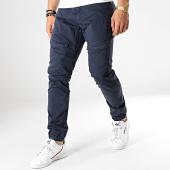 /achat-pantalons-cargo/petrol-industries-pantalon-cargo-586-bleu-marine-178803.html