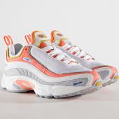 /achat-baskets-basses/reebok-baskets-femme-daytona-dmx-mu-cn7406-white-cold-grey-pink-178812.html