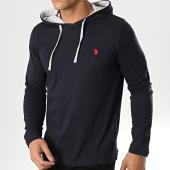 /achat-t-shirts-manches-longues/us-polo-assn-tee-shirt-manches-longues-capuche-16951328-49351-bleu-marine-178808.html