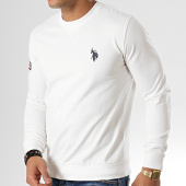 /achat-sweats-col-rond-crewneck/us-polo-assn-sweat-crewneck-18751423-52466-blanc-178809.html