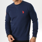 /achat-sweats-col-rond-crewneck/us-polo-assn-sweat-crewneck-18751423-52466-bleu-marine-178810.html