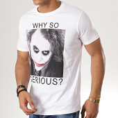 /achat-t-shirts/batman-tee-shirt-why-so-serious-blanc-178895.html