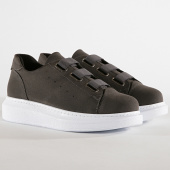 /achat-baskets-basses/classic-series-baskets-253-grey-178887.html