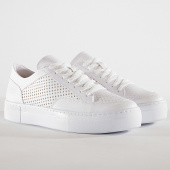 /achat-baskets-basses/classic-series-baskets-015-white-178892.html