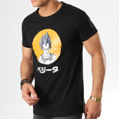 /achat-t-shirts/dragon-ball-z-tee-shirt-rh8874b-noir-178853.html