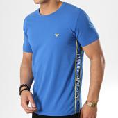 /achat-t-shirts/emporio-armani-tee-shirt-avec-bande-211813-9p462-bleu-roi-178906.html