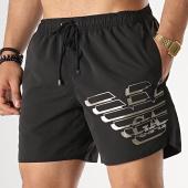 /achat-maillots-de-bain/emporio-armani-short-de-bain-211740-9p421-noir-argente-178910.html