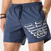 /achat-maillots-de-bain/emporio-armani-short-de-bain-211740-9p427-bleu-marine-argente-178911.html