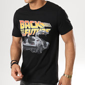 /achat-t-shirts/back-to-the-future-tee-shirt-dologo-noir-178940.html