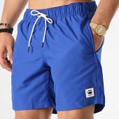 /achat-maillots-de-bain/g-star-short-de-bain-dirik-d13242-a505-bleu-roi-178866.html