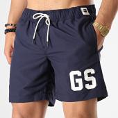 /achat-maillots-de-bain/g-star-short-de-bain-dirik-d13246-a505-bleu-marine-178867.html