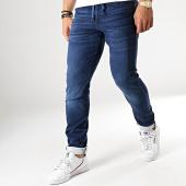 /achat-jeans/g-star-jogg-jean-slim-arc-3d-sport-tapered-d06089-b365-bleu-brut-178868.html