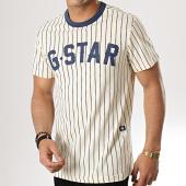 /achat-t-shirts/g-star-tee-shirt-wabash-d15106-a648-beige-178877.html