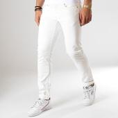 /achat-jeans/g-star-jean-slim-3301-51001-6729-blanc-178888.html