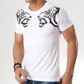/achat-t-shirts/john-h-tee-shirt-m-28-blanc-178921.html