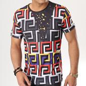 /achat-t-shirts/john-h-tee-shirt-m-15-noir-renaissance-rouge-blanc-178922.html