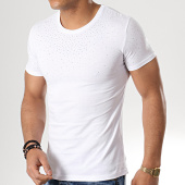 /achat-t-shirts/john-h-tee-shirt-m-23-blanc-178923.html