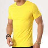 /achat-t-shirts/john-h-tee-shirt-m-23-jaune-178936.html