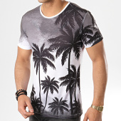 /achat-t-shirts/john-h-tee-shirt-m-8-noir-blanc-178943.html