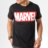 /achat-t-shirts/marvel-tee-shirt-marvel-logo-noir-178846.html