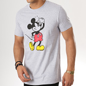/achat-t-shirts/mickey-mouse-tee-shirt-annoying-face-gris-chine-178832.html