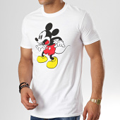 /achat-t-shirts/mickey-mouse-tee-shirt-shocking-face-blanc-178835.html