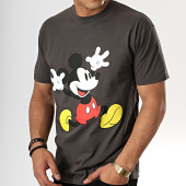 /achat-t-shirts/mickey-mouse-tee-shirt-exciting-face-gris-anthracite-178836.html