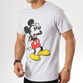 /achat-t-shirts/mickey-mouse-tee-shirt-confusing-face-gris-chine-178839.html