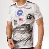 /achat-t-shirts/nasa-tee-shirt-nasa-beige-178843.html