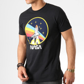 /achat-t-shirts/nasa-tee-shirt-rocket-circle-noir-178848.html