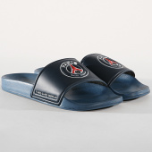 /achat-claquettes-sandales/psg-claquettes-bocar-571220-62-bleu-marine-178933.html