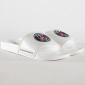/achat-claquettes-sandales/psg-claquettes-bocar-571220-62-blanc-178946.html
