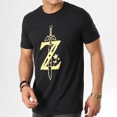 /achat-t-shirts/zelda-tee-shirt-master-sword-z-noir-178854.html
