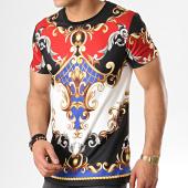 /achat-t-shirts/uniplay-tee-shirt-t608-noir-renaissance-179018.html