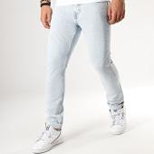 /achat-jeans/calvin-klein-jean-slim-1917-bleu-wash-178995.html