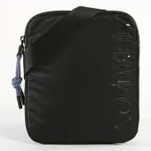/achat-sacs-sacoches/calvin-klein-sacoche-trail-mini-flat-crossover-4598-noir-179203.html
