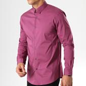 /achat-chemises-manches-longues/celio-chemise-manches-longues-masantal1-violet-178949.html