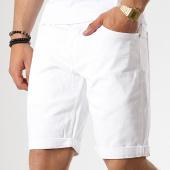 /achat-shorts-jean/celio-short-jean-mohitobm-blanc-178950.html