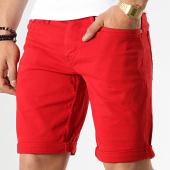 /achat-shorts-jean/celio-short-jean-mohitobm-rouge-178951.html