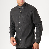 /achat-chemises-manches-longues/celio-chemise-manches-longues-narick-gris-anthracite-178956.html