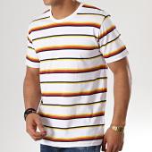 /achat-t-shirts/celio-tee-shirt-necali-blanc-178962.html