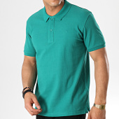 /achat-polos-manches-courtes/celio-polo-manches-courtes-neceone-vert-178972.html
