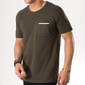 /achat-t-shirts-poche/celio-tee-shirt-poche-nepiqpoche-vert-kaki-178981.html