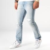 /achat-jeans/celio-jean-nocard2-bleu-denim-178989.html