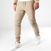 /achat-jogger-pants/celio-jogger-pant-nojoggy-kaki-178990.html