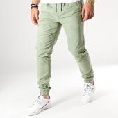 /achat-jogger-pants/celio-jogger-pant-nojoggy-vert-clair-178992.html