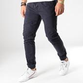 /achat-jogger-pants/celio-jogger-pant-nojoggy-bleu-marine-178996.html