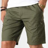 /achat-shorts-chinos/celio-short-chino-nopricebm-vert-kaki-179008.html