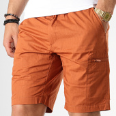 /achat-shorts-chinos/celio-short-chino-nopricebm-orange-rouille-179011.html